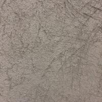 Erschliessung: Wandbelag aus Kratzputz (aus Putz)