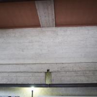 Detail nach Titel: Balken aus Stahlbeton (aus Beton)