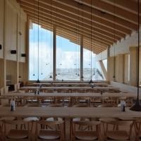 Essen: Gaststube / Restaurant